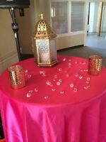 Wedding Decorations at affordable price