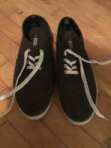 Cheap shoes - $20 - Urban Man - Size 12