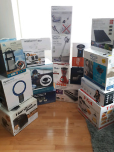 MOVING SALE- Everything Must Go