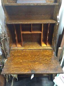 Bookcase Desk Sarnia Sarnia Area image 2