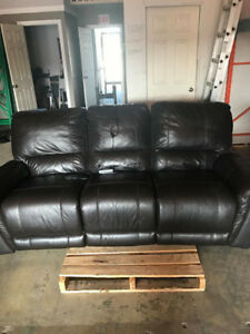 couches for sale 9