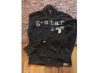 G-Star men's jacket