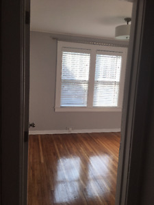 Downtown 2 bedroom - Wifi Included