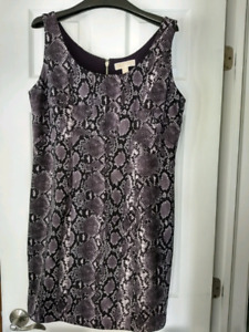 MICHAEL KORS formal dress - in PERFECT CONDITION!!  Never worn!!
