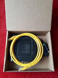 Modem cable Docsis 3.0 Motorola SB6121 Ebox, Teksavvy, VMedia