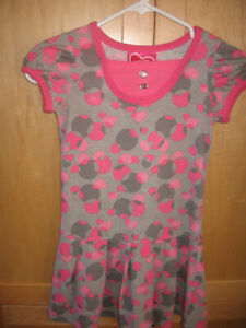 Child's size 5/6 Outfit & Matching Doll Size Outfit