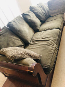 Sofa combo for sale