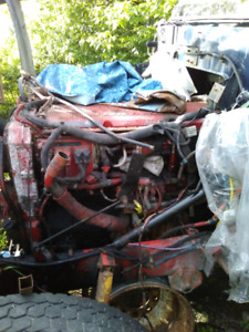 Cummins Isx 475   Browse Local Selection of Used & New Cars