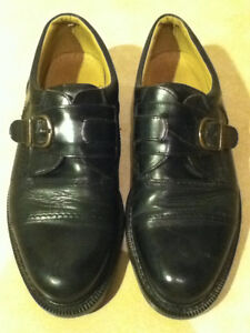 Men's Diego by Maxi Dress Shoes Size 9.5 London Ontario image 6