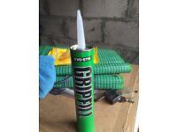 Evo-stick gripfill