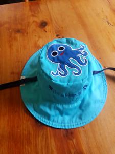 Flapjacks hat