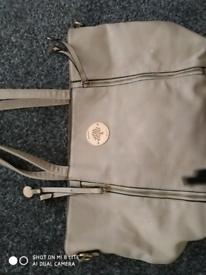 Mulberry designer bag