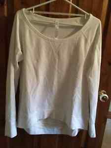 Authentic Lululemon-New and Gentley Used Peterborough Peterborough Area image 3