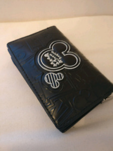 Mikey Mouse Wallet