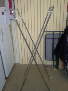 Display rack and other goodies for sale...
