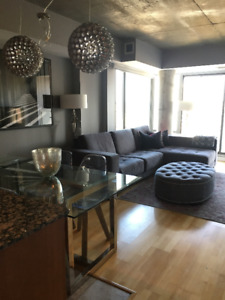 2 Bed, 2 Bath MUST SEE Condo for rent