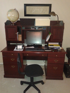 home and office furniture for sale