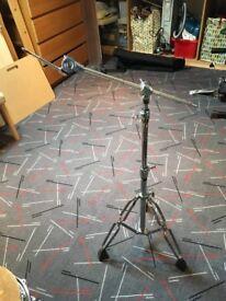 PEARL - Cymbal Boom Stand
