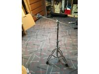 PEARL - Cymbal Boom Stand