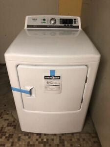 Dryer – Brand New!!!! RCA RDR670 6.7 Cu FT High Efficiency