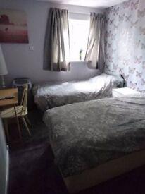 Nice Big Room in Beeston