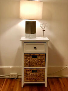 *** Attractive Single Drawer!! ***
