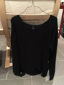 Chandail Forever 21, small