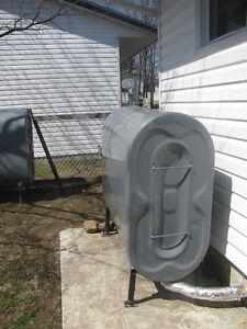 Oil Tanks For Sale