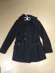 Fall/Winter Coats for Sale