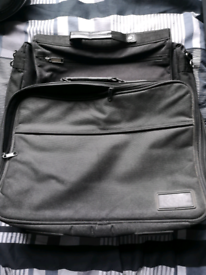 Laptop Bags X 2