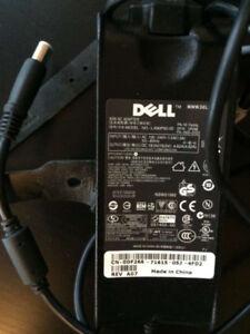Laptop Power Supplies