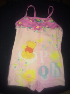2 swimsuits for sale Gatineau Ottawa / Gatineau Area image 2