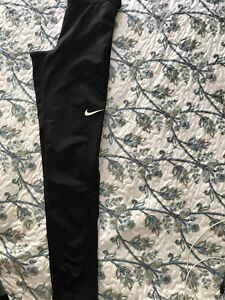 NIKE LEGGINGS!! $30-$50 (Or best offer)