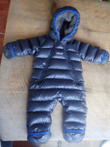 b64fa0f10 Patagonia | New and Used Baby Items in Ontario | Kijiji Classifieds
