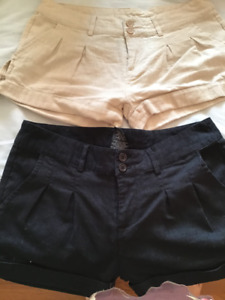 Lot of Womens Summer Clothes & Bikinis -Size XS / Small