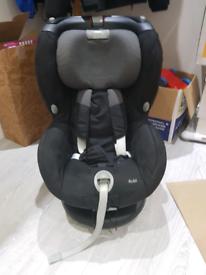 Baby car seat Maxi-Cosi Rubi