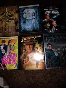 Tons of movies and TV shows  Kitchener / Waterloo Kitchener Area image 3