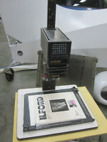 Durst Good Photo Enlarger