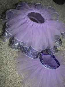 Tutus for your princess Belleville Belleville Area image 1
