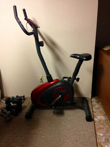 Treadmill buy or sell exercise equipment in calgary for Motor vehicle crashes cost american taxpayers over