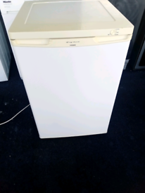 Undercounter freezer delivery available