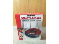 Robotic vacuum cleaner!!! Only £15