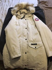 Canada Goose | Buy or Sell Clothing in Toronto (GTA) | Kijiji ...
