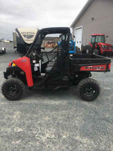 2017 Polaris Ranger 900 XP **CLEAR OUT SPECIAL**