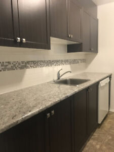 2 Bedroom Apartment available December 15th 2017