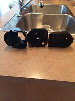 Pièces de machine à café Keurig 2.0 K560