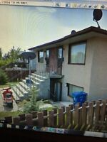 1bedroom Apartment for rent on 17 Ave SE.$950. for Sep1.
