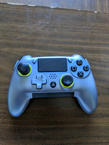 Scuf Vantage Controller Wired/Wireless - Scuf Gaming