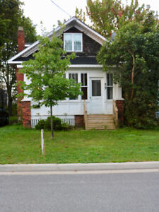 House for Sale in Sault Ste. Marie, ON