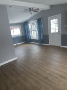 House for Rent - Newly Renovated - Lake Access